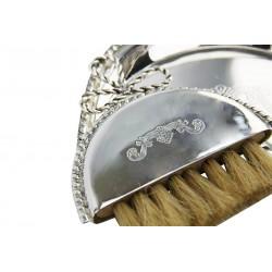 spazzola sheffield